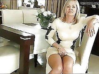 very huge boobs kashmiri